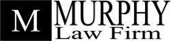 Murphy Law Office Retina Logo